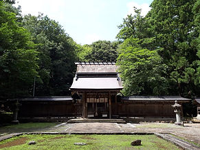 若狭彦神社.jpg