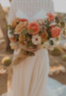 Natasha Ashley Photography