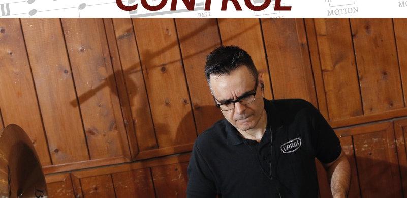 Motion control e-Book