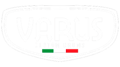 VARUS-logo-transparente.png