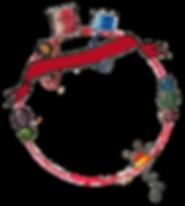 Logo sans perso 80.png