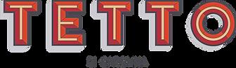 Tetto%20Di%20Carolina_Logo_Horizontal_CO