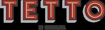Tetto Di Carolina_Logo_Horizontal_COLOR.