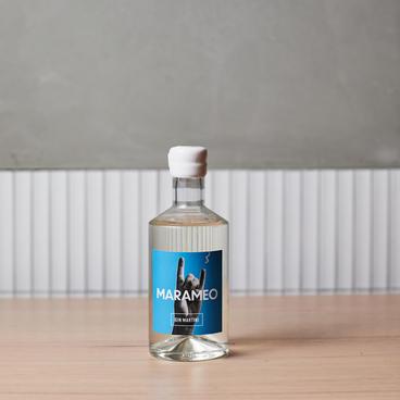 Gin Martini 500ml - $59