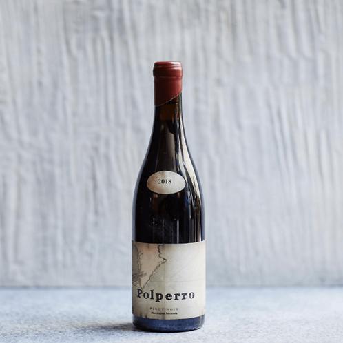 Polperro Pinot Noir