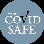 Bacaro_Covid safe logo.png