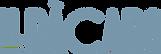 Il BACARO logo blue.png