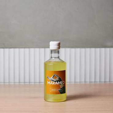 Limoncello Spritz 500ml - $56
