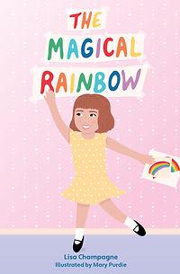 The Magical Rainbow Cover.jpg