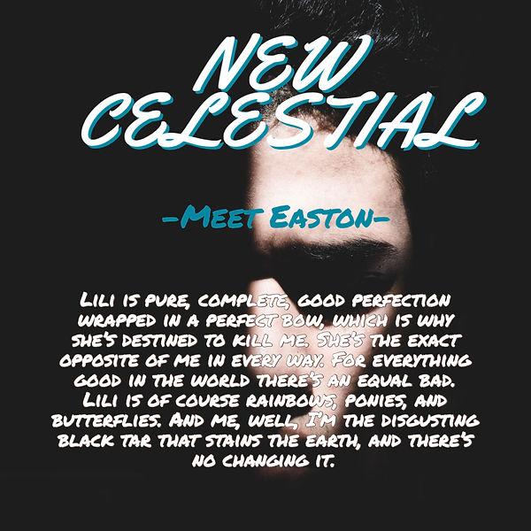 Meet Easton.jpg
