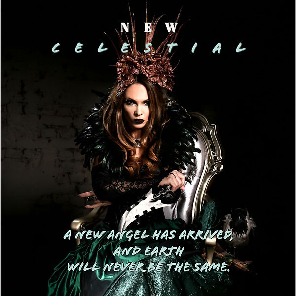Insta AD - new angel.jpg