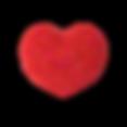 Voxel Heart.H01.2k.png