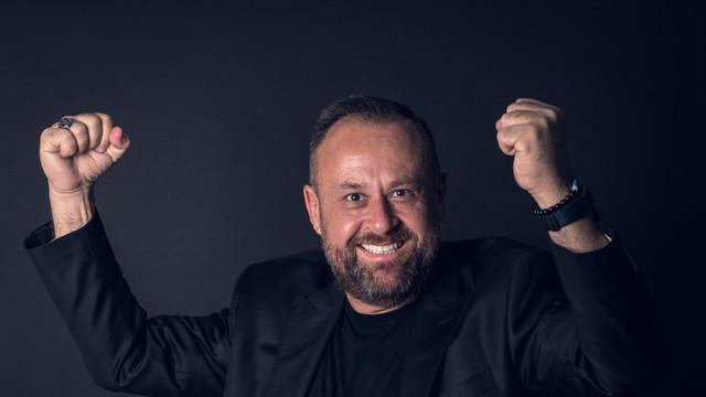 Khaled Khorshid