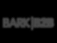 BARK new logo white-03_edited.png