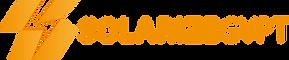 BarkB2B Marketing Partner-SolarizEgypt