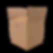 Cardboard Box.H03.2k.png