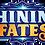 Thumbnail: Shining Fates Packs