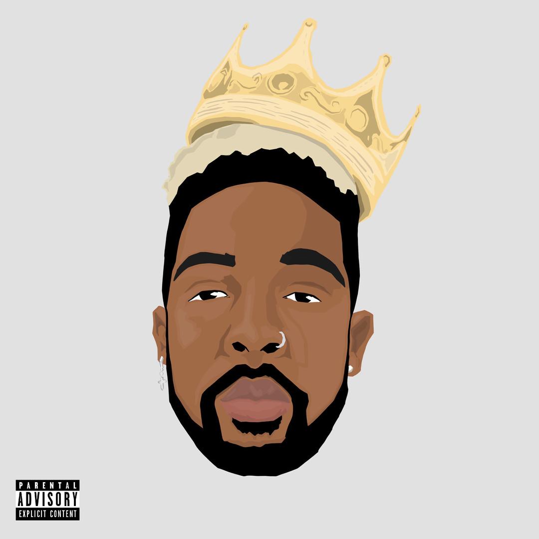 "R&D ""King"""