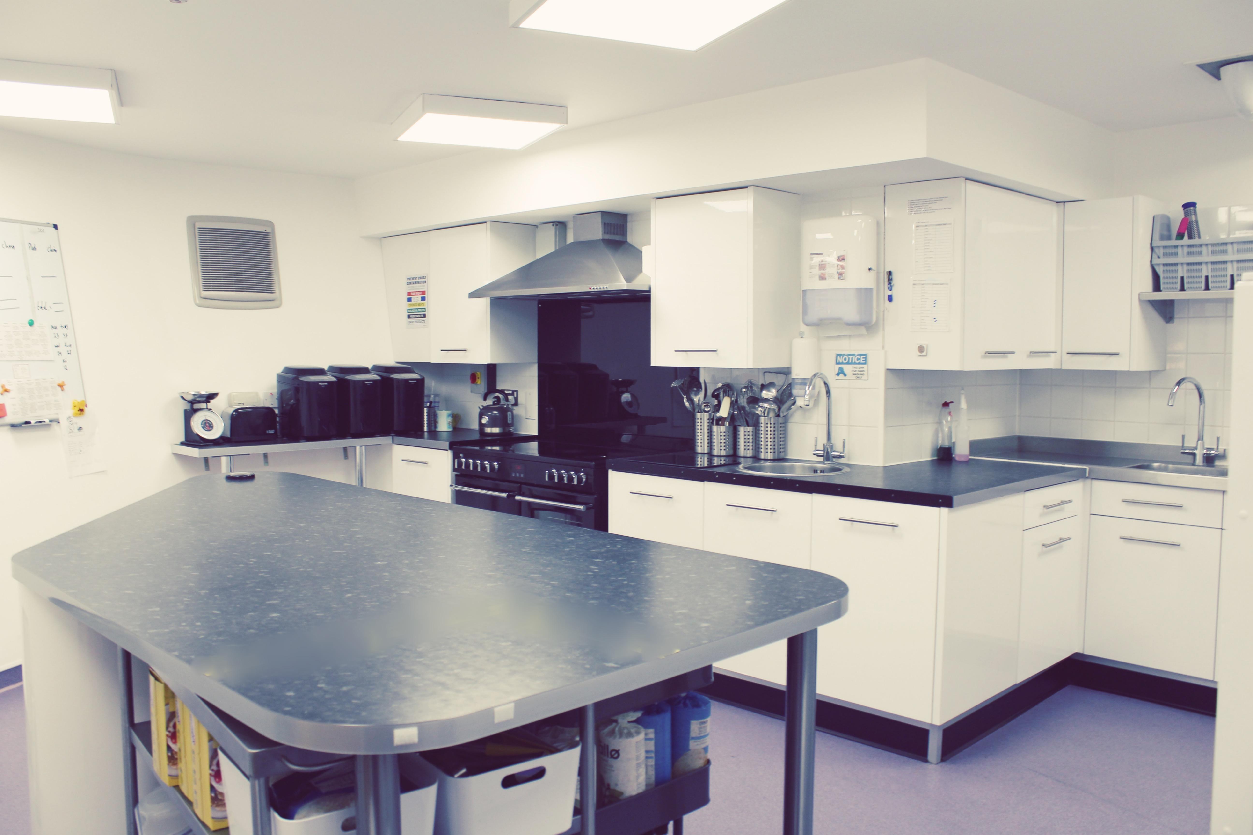 Kitchen-website.jpg