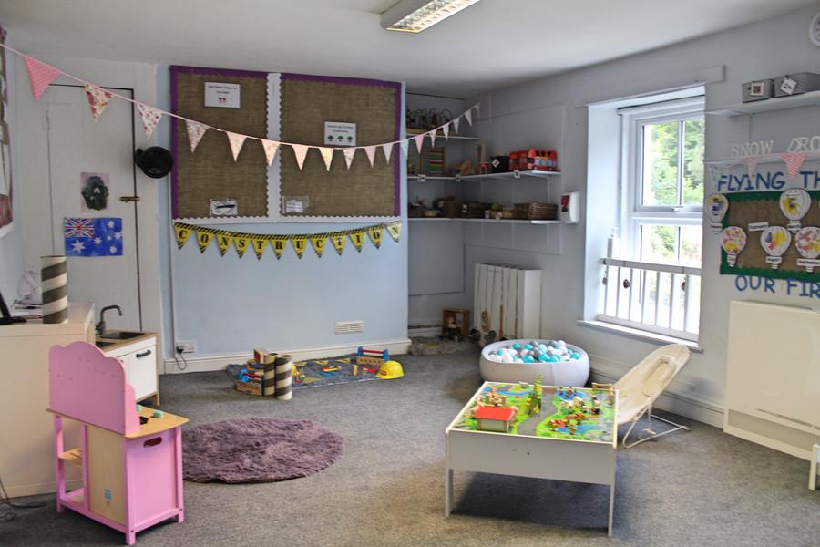 Babyroom-flax.jpg