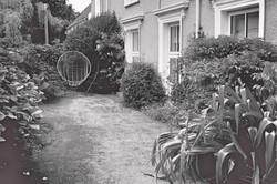 Flax-garden3.jpg