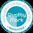 eyn_advanced_qualitymark_logo_aw_v1-01.p