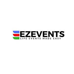 EZEVENTS.jpg