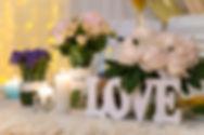 AdobeStock_wedding-decor.jpeg