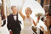 AdobeStock_happy couple.jpeg