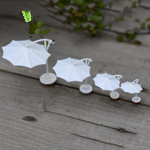 Minyatür Şemsiye