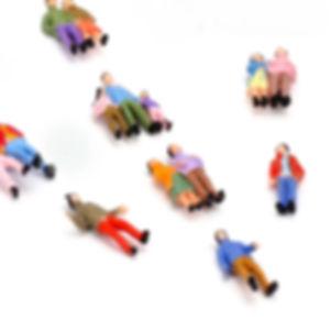 Teraryum, Minyatur Bahce, Teraryum Satın Al, Teraryum Malzemeleri, Kokedama, Kokedama Satın Al, Geometrik Fanus, terrarium, Miniature Garden, Saksı, Figür, Fanus, Yosun, Ahşap Ürünler, Ahşap Saksı