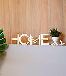 post-home.jpg