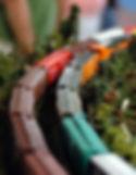 teraryum, teraryum malzemeleri, minyaturbahce, kokedama, geometrikfanus, fanus, terrarium, teraryum workshop, minyatür bahçe, teraryum satin al