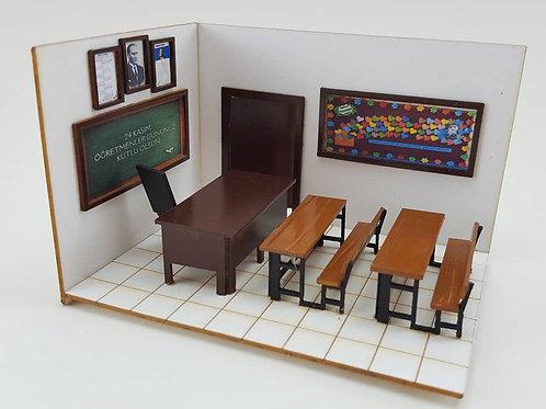 Öğretmenler Günü Set-1