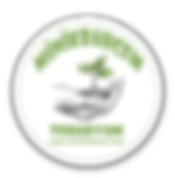 Teraryum, Minyatur Bahce, Teraryum Satın Al, Teraryum Malzemeleri, Kokedama, Kokedama Satın Al, Geometrik Fanus, terrarium, Miniature Garden, Saksı, Figür, Fanus, Yosun
