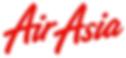 AirAsia - Mobile App Developer