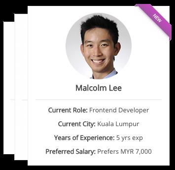 Recruit Hero Talents