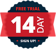 free-trial-14-days.png