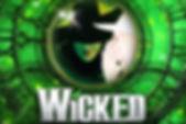 wicked-triplet-one-Szh6.jpg