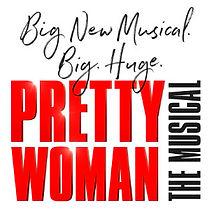prettywoman-sqw.jpg