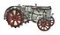 tractor-icon.png