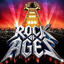 RockOfAgessqw.jpg