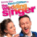 weddingsinger-kevinclifton-sqw.jpg