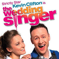 weddingsinger-kevinclifton-sqw.jpg