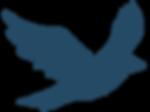 AK bird icon.png
