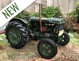 1944 Fordson on Rubbers - Test ModeL-NEW1.jpg
