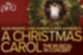 Christmas Carol Landscape.jpg
