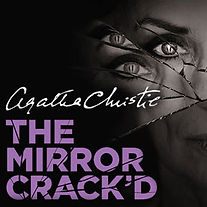 The-Mirror-Crack'd-sqw.jpg