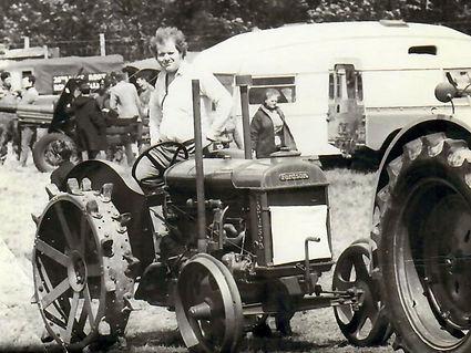 Julian on Tractor - 1975.jpg