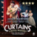 curtains-sqw.jpg